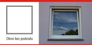 okna-pcv-bez-podzialu-szczecin