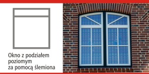 okna-pcv-podzial-poziomy-szczecin