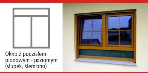 okna-pcv-podzial-pionowy-poziomy-szczecin