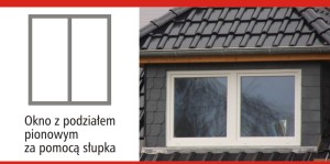 okna-pcv-podzial-pionowy-szczecin
