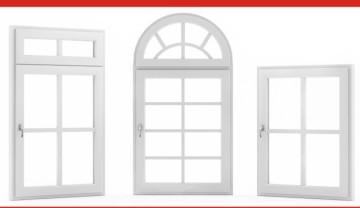 okno-podzial