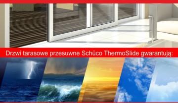 drzwi-tarasowe-schuco-przesuwne-wielkopolska-poznan-pila-szczecin