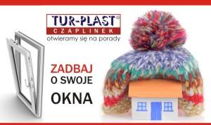 konserwacja-dbac-o-okna-pcv-szczecin-poznan